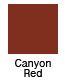 Canyon Red