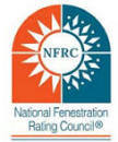 National Federation Rating Council